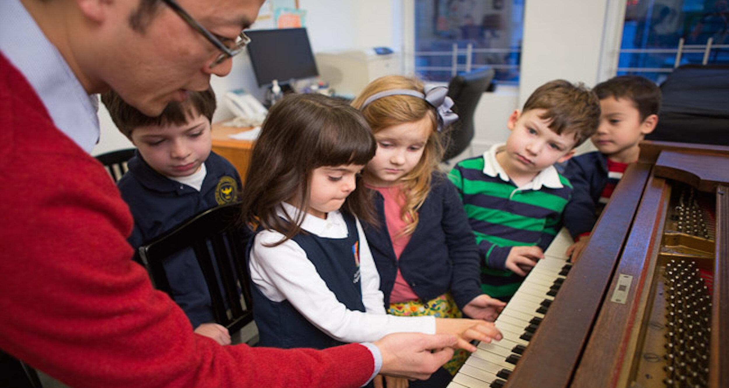 Piano class instruction copy 2.jpg
