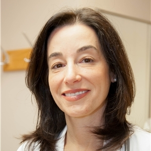Dr. Nina Priven - Dr. Priven received her undergraduate degree from Emory University and medical degree from The Mount Sinai School of Medicine. She completed her residency at The Mount Sinai Medical Center and joined Mount Sinai Westside Associates in 2000. In 2003 the practice became Westside Internal Medicine Associates, a private practice with a voluntary affiliation with the hospital. The practice has continued to thrive ever since and welcomed the addition of Dr Emily Wang in 2017.Dr Priven maintains her board certification with the American Board of Internal Medicine.The practice sees patients 18 years and older. Dr Priven is in network with the follwing insurance plans:AetnaCignaBlue Cross/Blue Shield for Mount Sinai Employees*United Health Care *Oxford FreedomMultiplan*currently closed to new patients