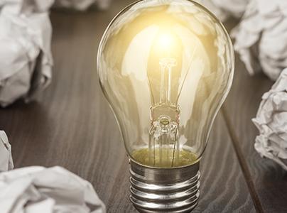 light-bulb-amidst-crumpled-paper (1).png