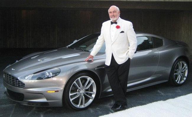 Bond-car.jpg