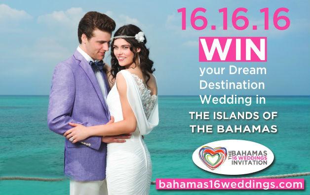 Bahamas-16-Weddings-MOCK.jpg