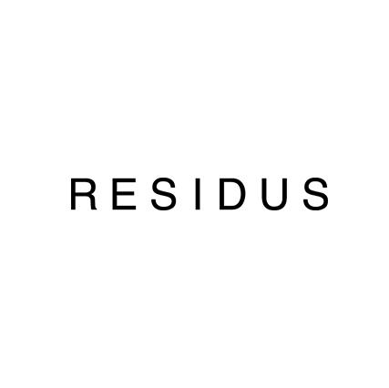 residus.jpg