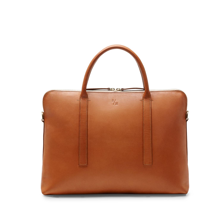 SH_Briefcase_Inga_Tan_Front.jpg