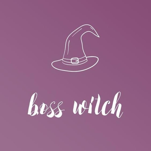 Happy Halloween boss witches! Issue 1 is available for free online now! Download it on desertroselitmag.com . We have an audio edition in the works, where each piece is read by the authors themselves.  Art by @saralaughed 🌹  #fem2 #feminism #feminist #feministbadass #intersectionalfeminism #feministaf #intersectionalfeminist #litmag #literature  #amreading #books #bookstagram #amwriting #writer #creative #magazine #liberal #intersectionality #empowerment #equality #nastywoman #yesallwomen #burnthepatriarchy #wokeAF #futureisfemale #creativewriting #halloween #witchy