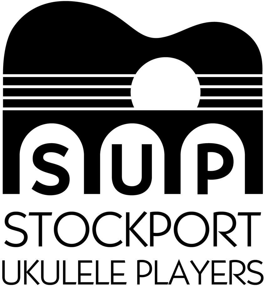 stockport_ukulele_players.jpg