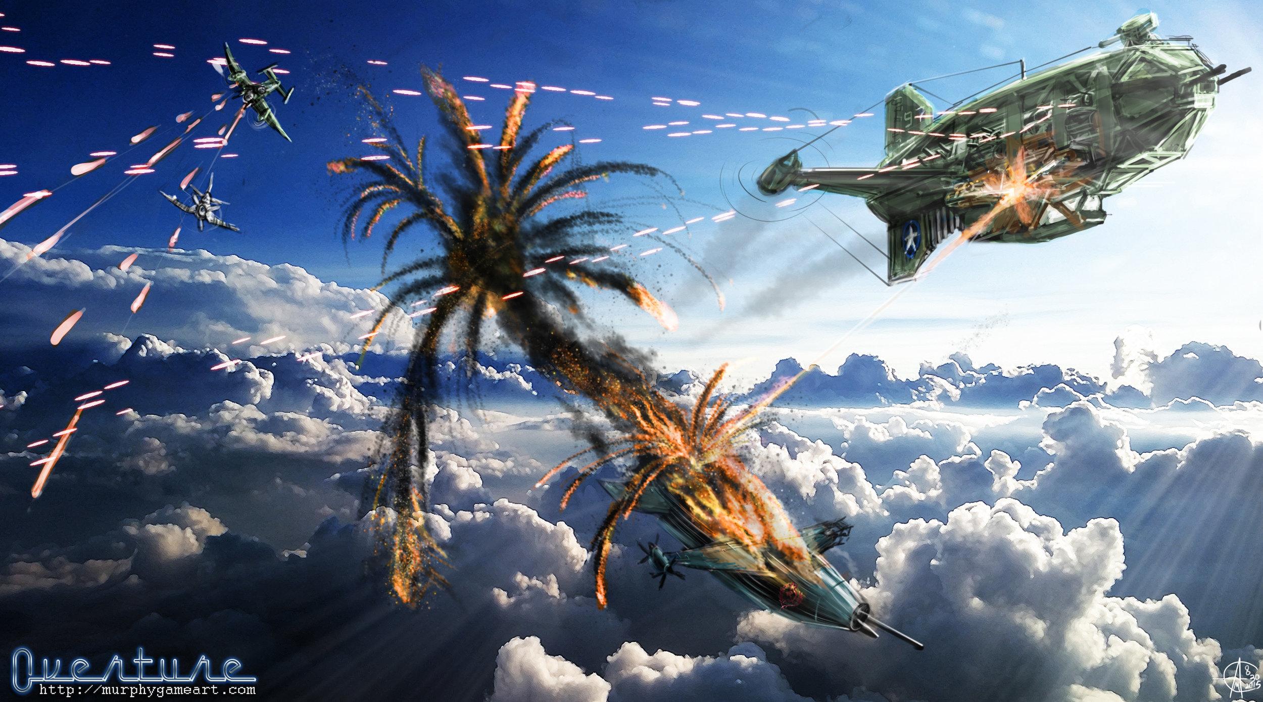 Air+Battle+Colour.jpg