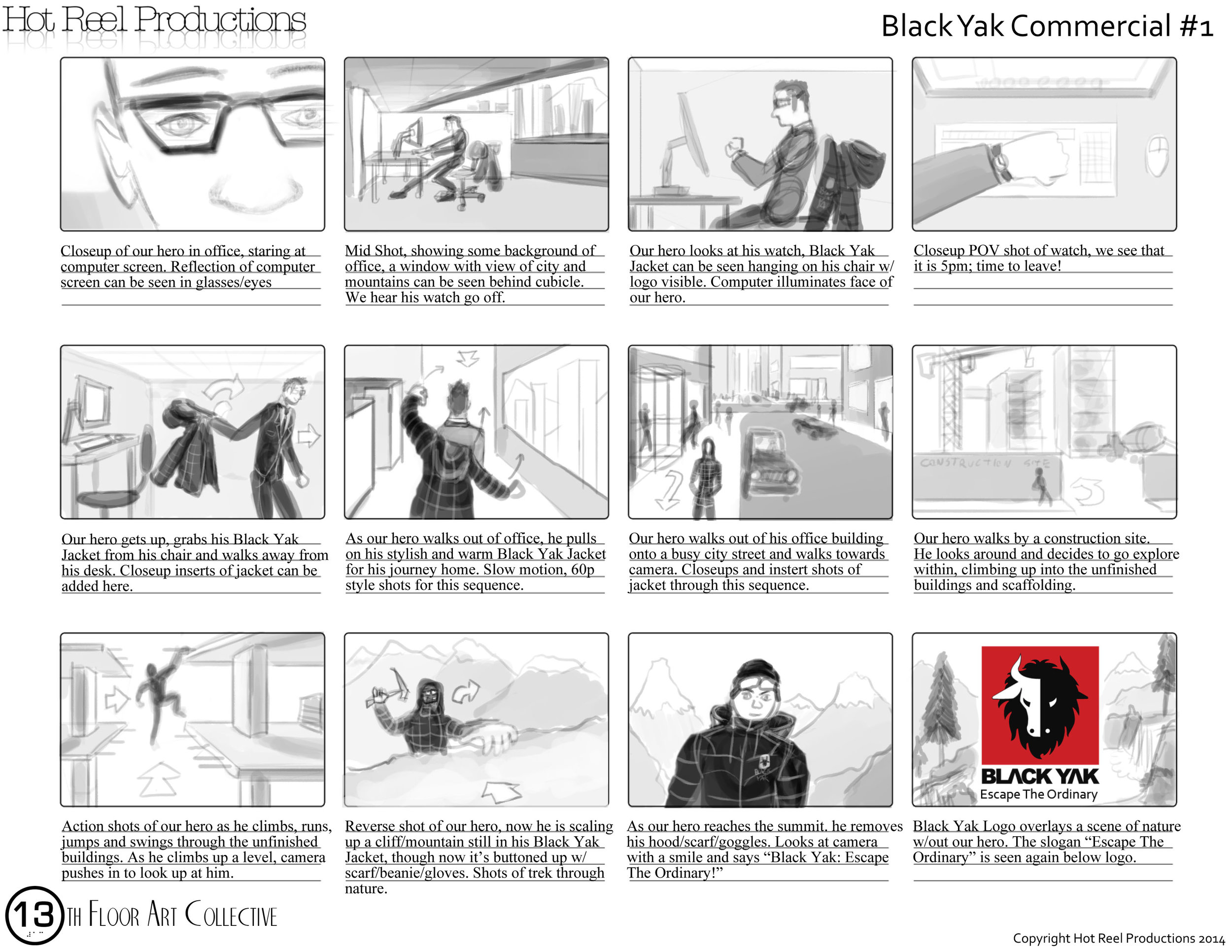 HRP_BY-Commercial_Storyboard1.jpg