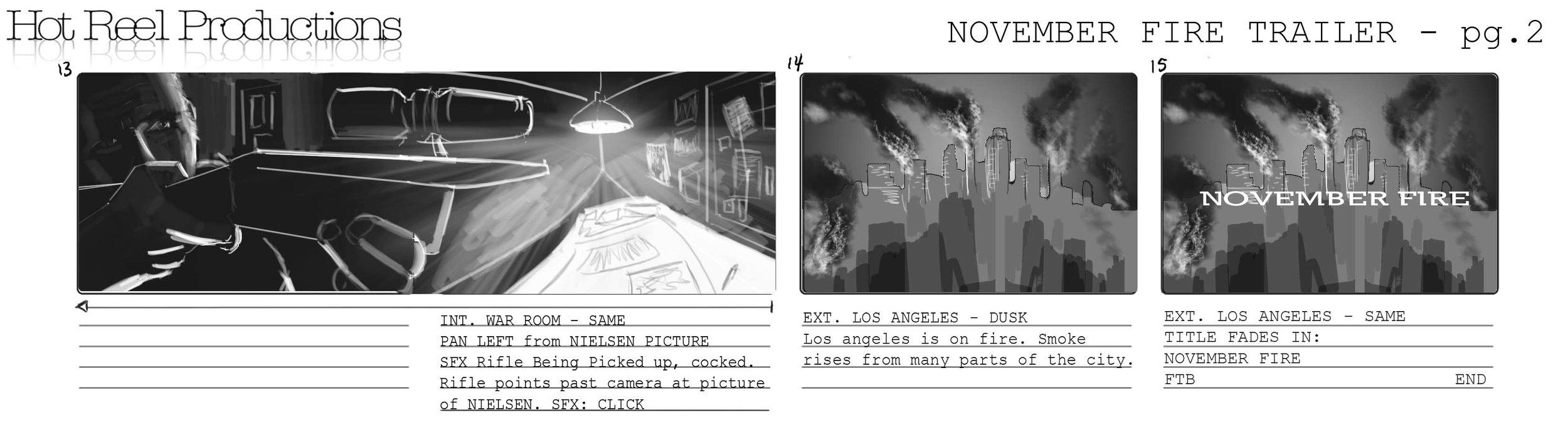 November_Fire_Storyboard_REV3_P2.jpg