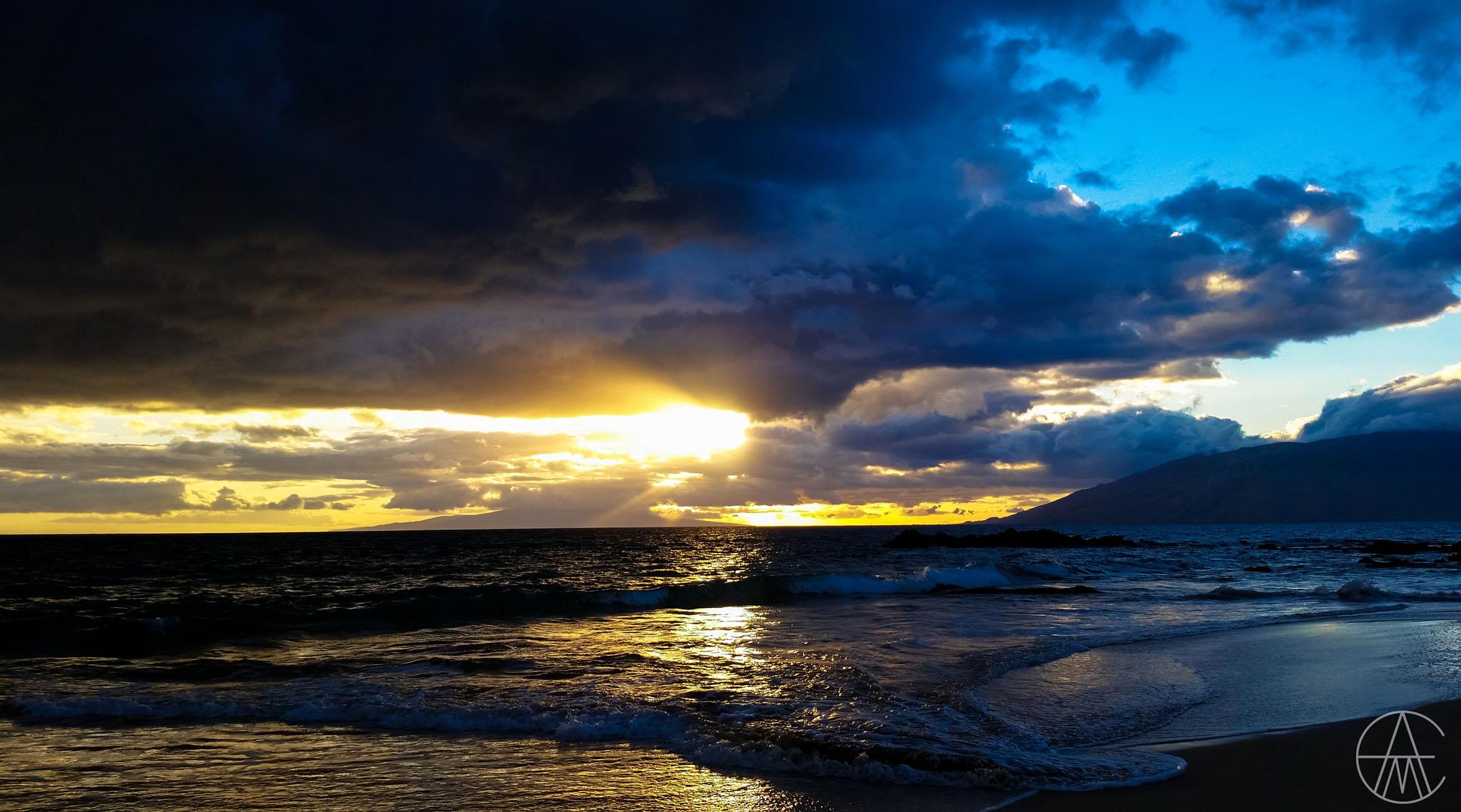 KiheiBeachMauiHawaii-AfterTheStorm_FACEBOOK.jpg