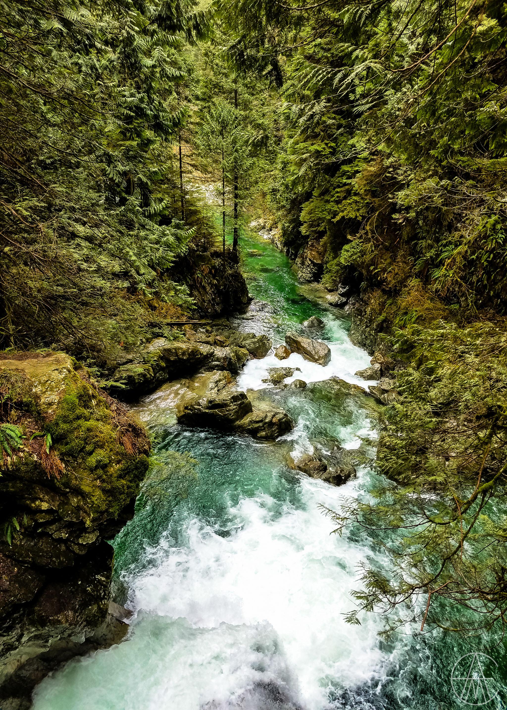 VancouverCanada_LynnCanyon_WaterfallForest_FACEBOOK.jpg