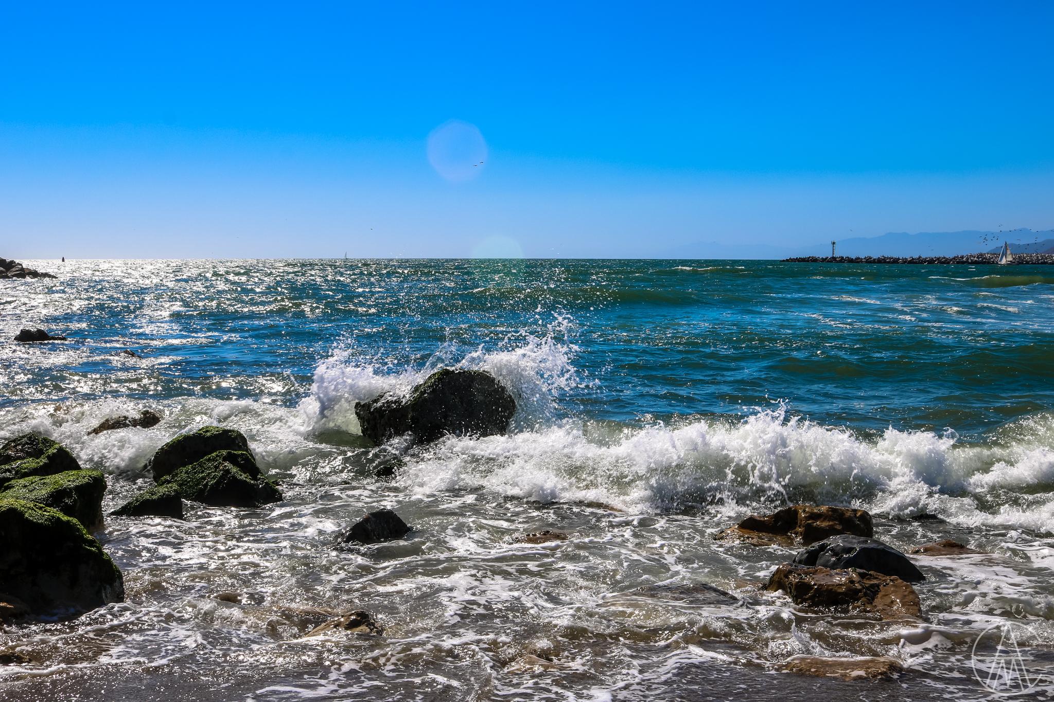 VenturaHarbor_BeachRockSurf_FACEBOOK.jpg