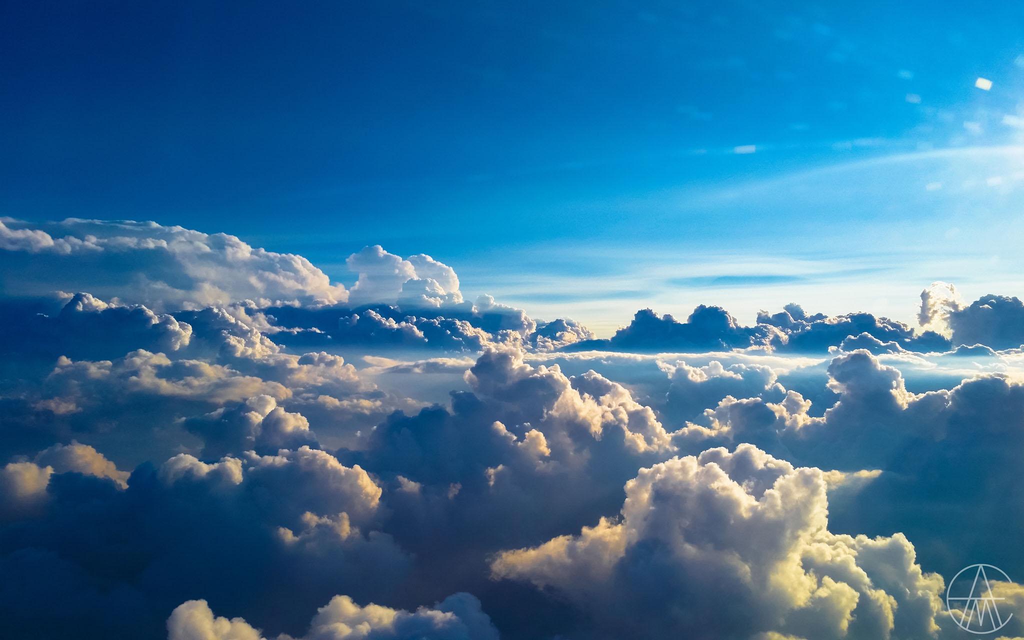 CloudsOverAtlanta_FACEBOOK.jpg