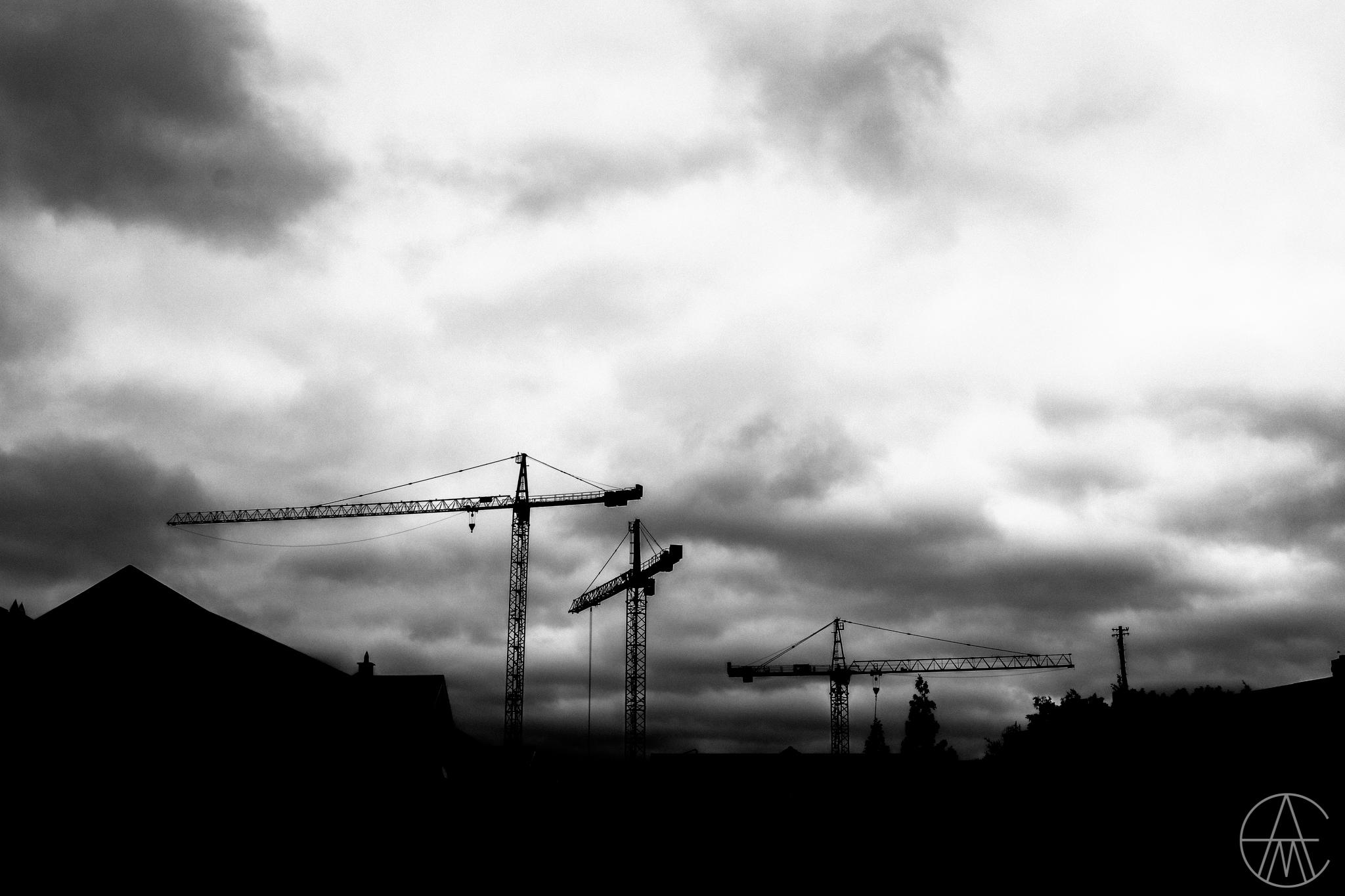 Dublin_UnderAbstractConstruction_FACEBOOK.jpg