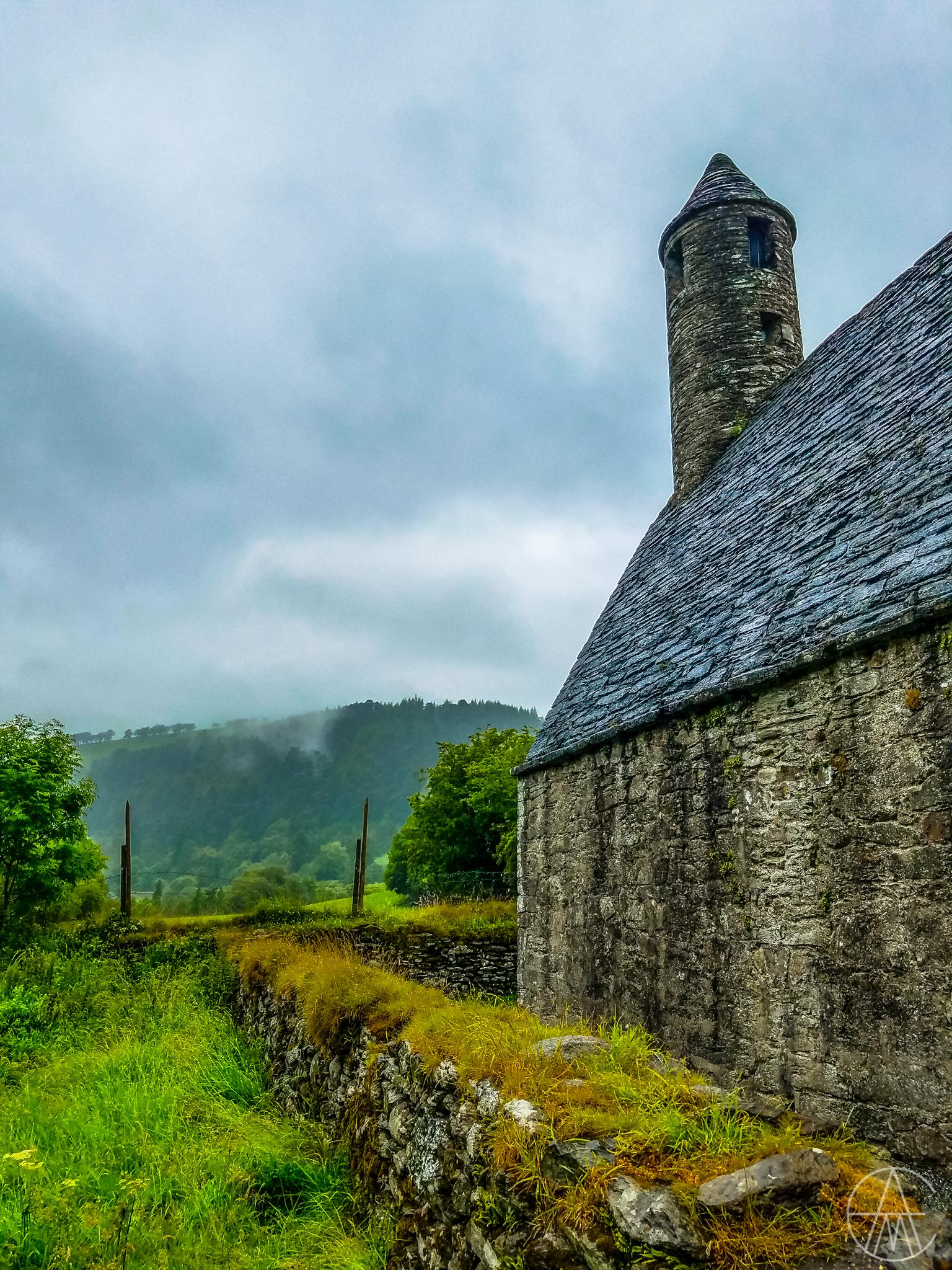Glendalough_AncientMonasticRuins_FACEBOOK.jpg