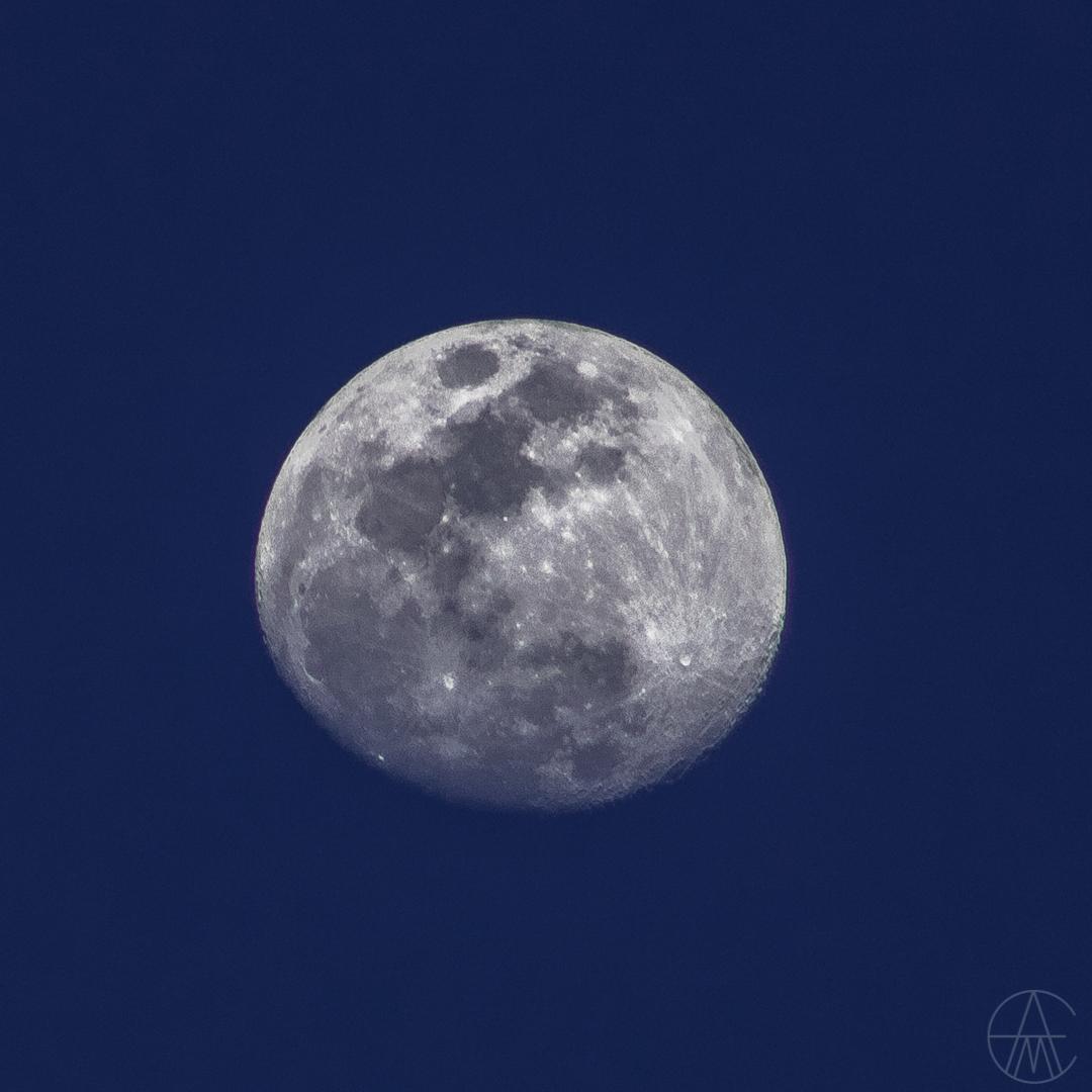 MoonDusk (1 of 1).jpg