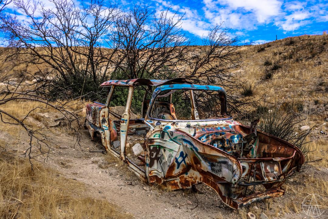 DesertWastelandCarwreck-0071.jpg