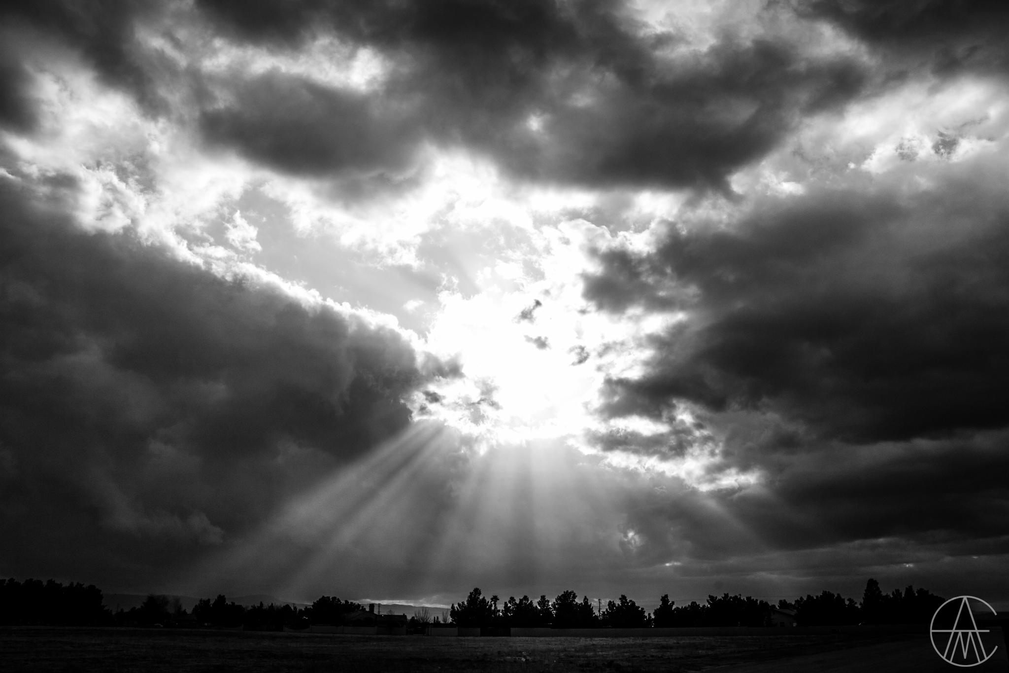 AntelopeAcres_Rainstorm-2604.jpg