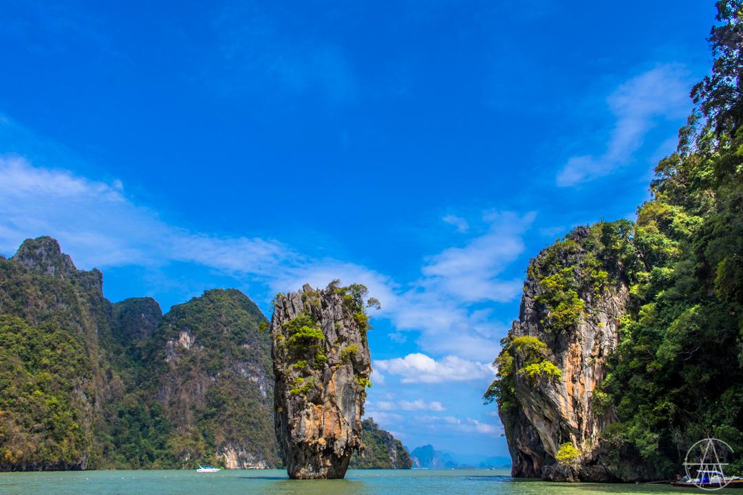 Ao Phang Nga NP-2047.jpg