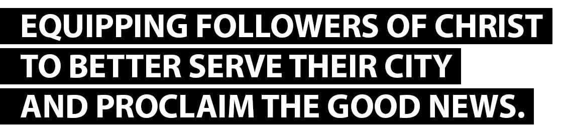 Equipping followers.jpg