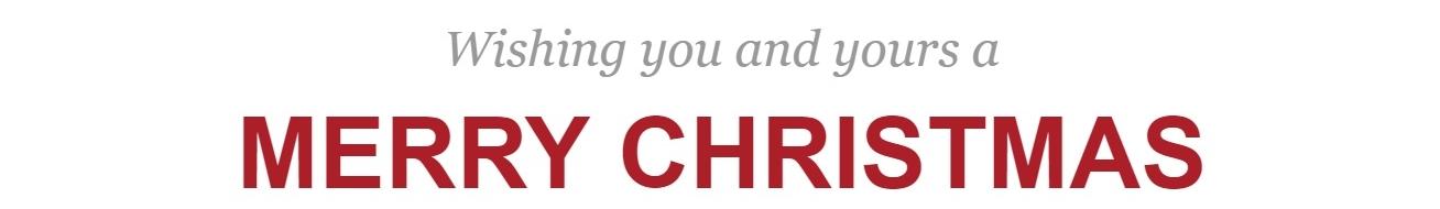luis merry christmas.jpg