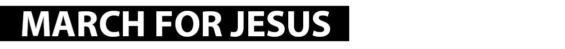 March for Jesus.jpg
