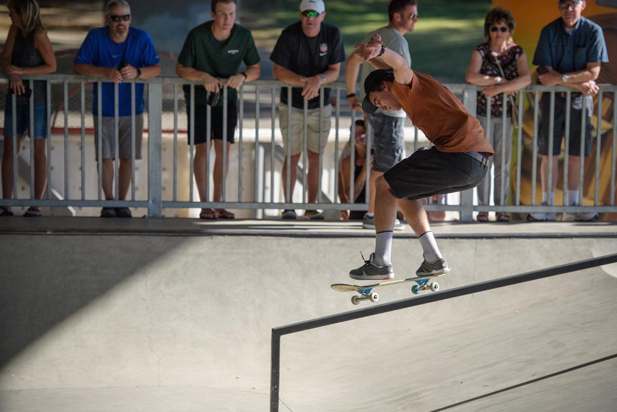 skate-park-outreach_42781564245_o.jpg