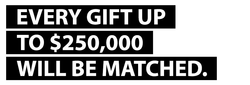 every gift up to $250,000.jpg