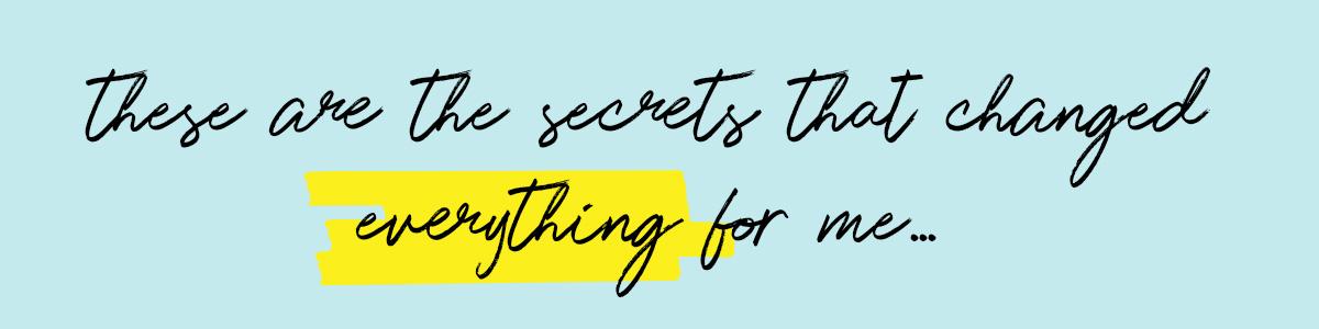 secrets-blue.jpg