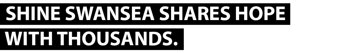 SHINE+SWANSEA.jpg