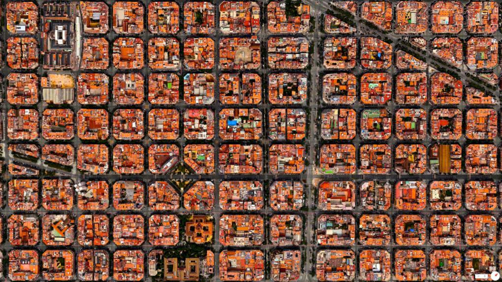 Screenshot-2017-10-3 EL Barrio de L'Eixample-Extensively Fascinating.png