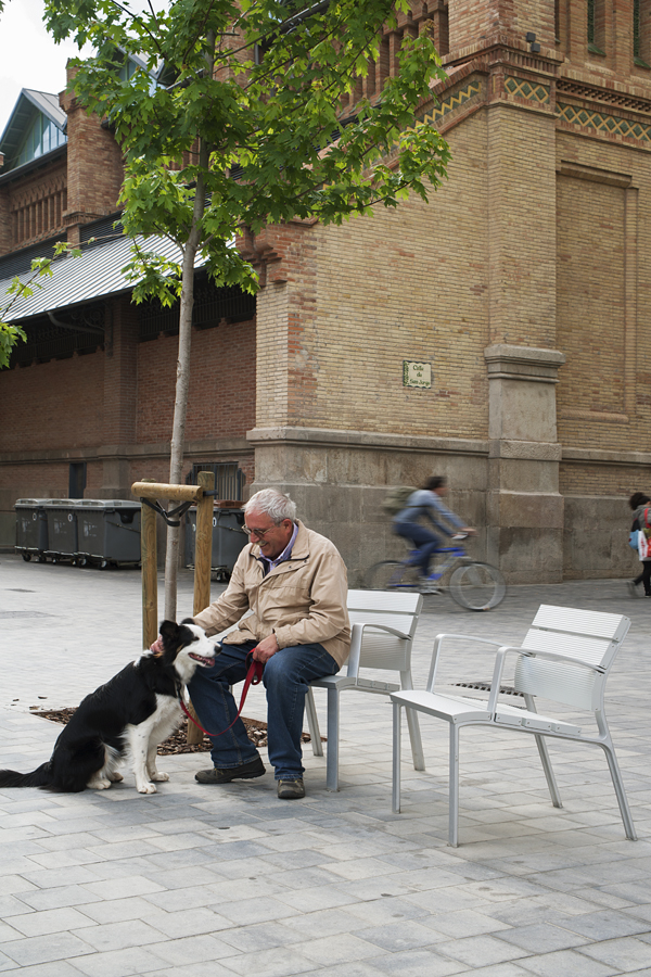 SantaCole_Project_Barcelona_lighting_Pic_Meritxell_Arjelaguer_05.jpg