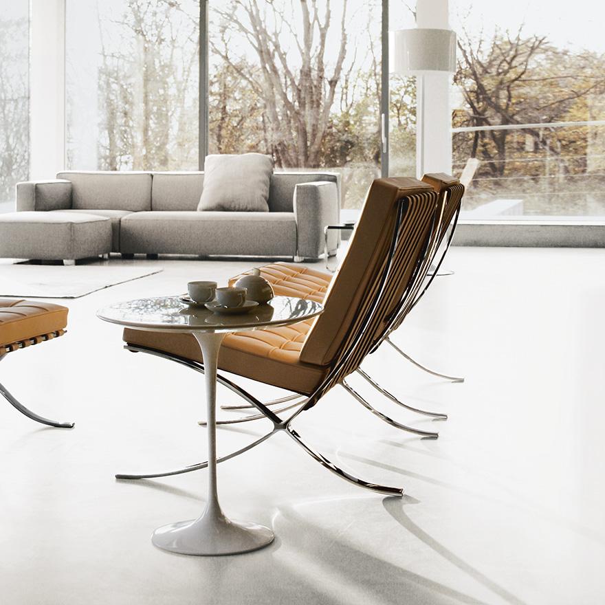 barcelona-chair-saarinen-side-table2.jpg