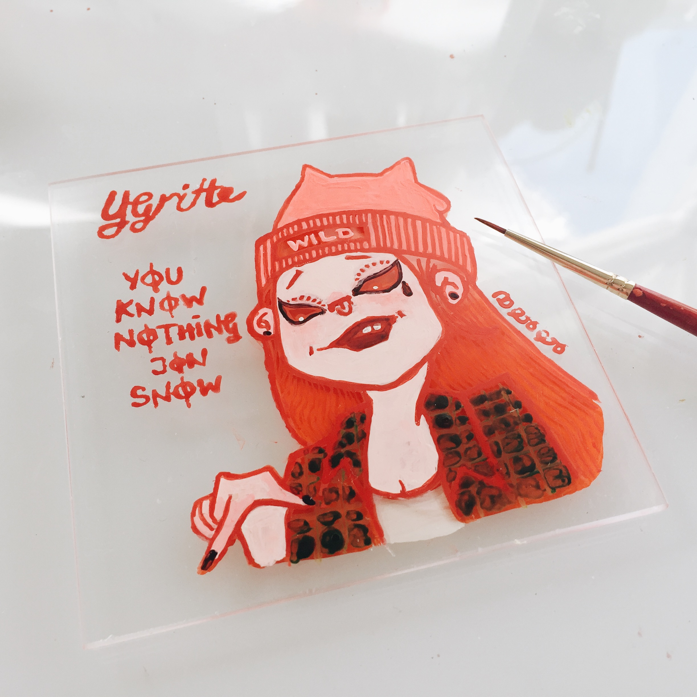 Nov18_Ygritte.jpg