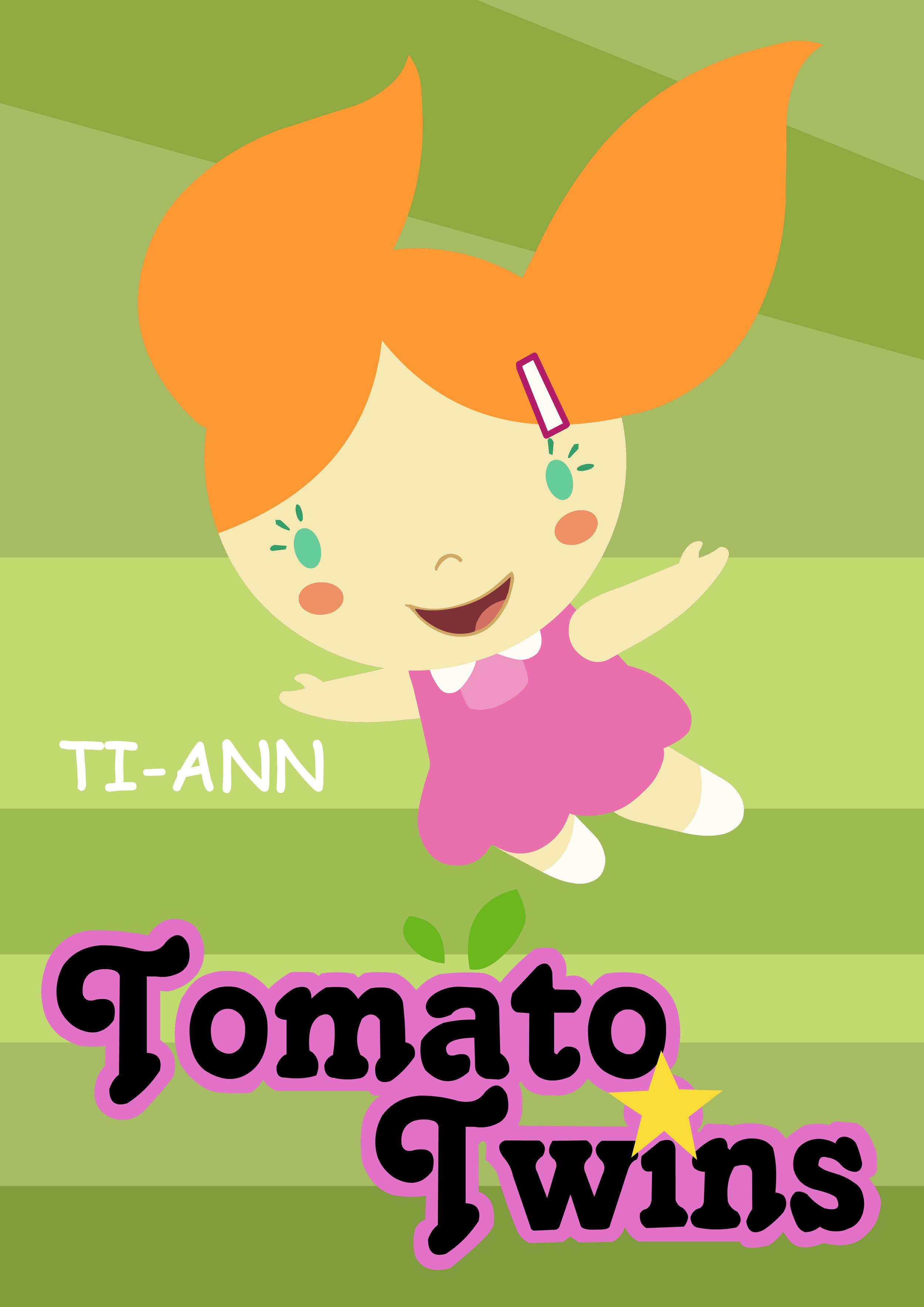 TomatoTwins_Poster_Ti-ann.jpg
