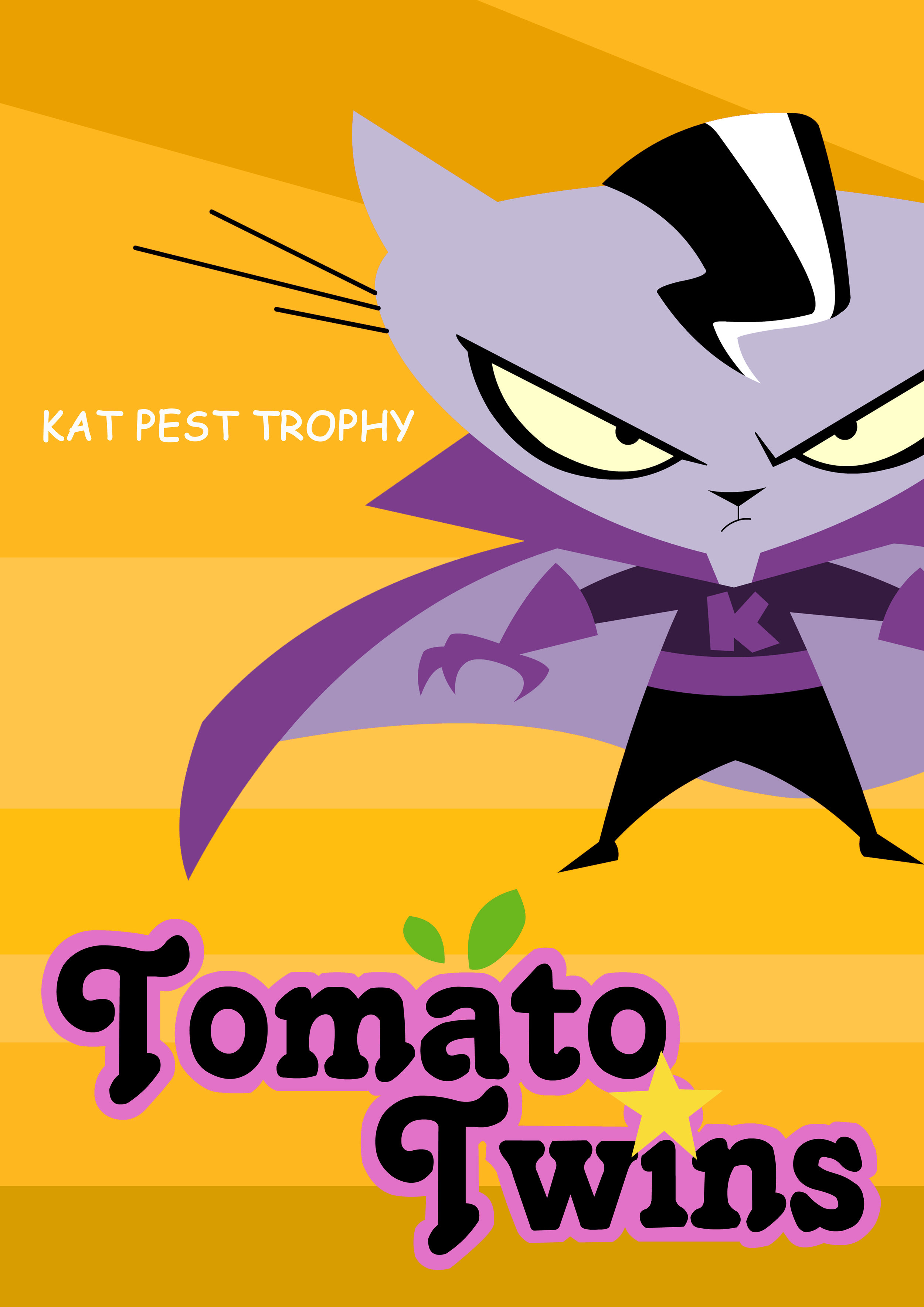 TomatoTwins_Poster_Kat.jpg