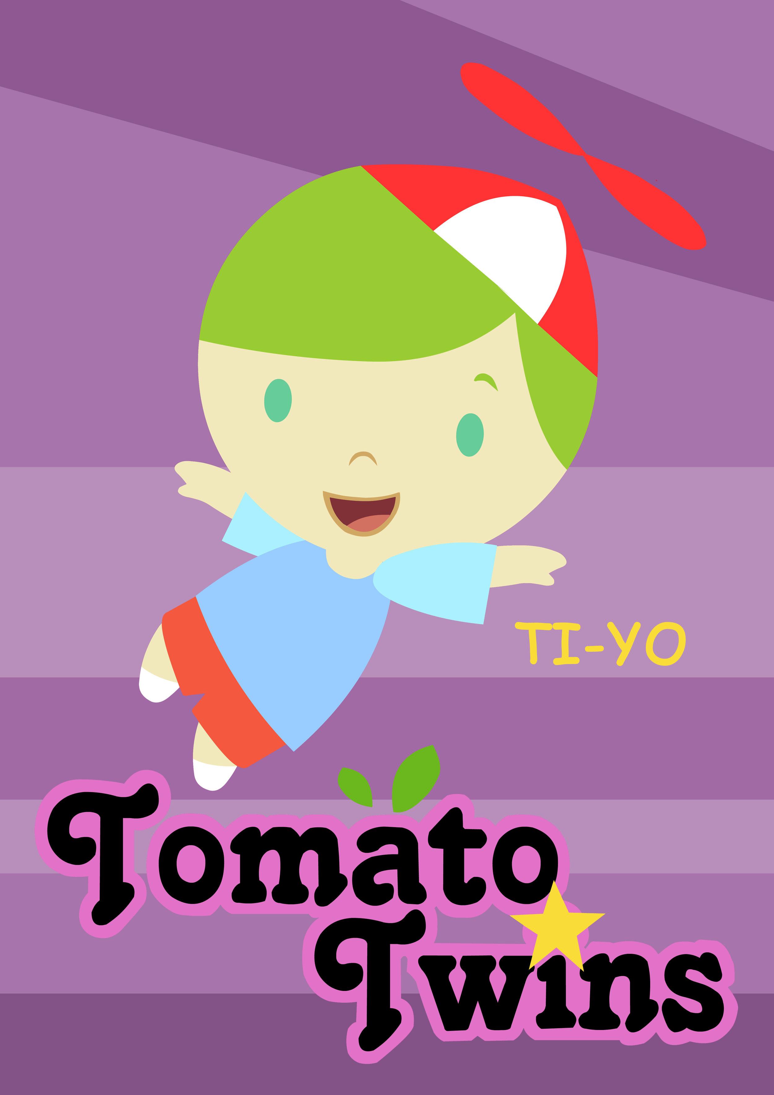 TomatoTwins_Poster_Ti-yo.jpg