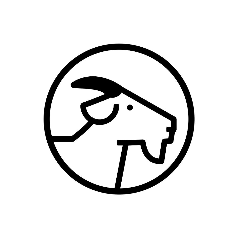 goat-logo-1.jpg