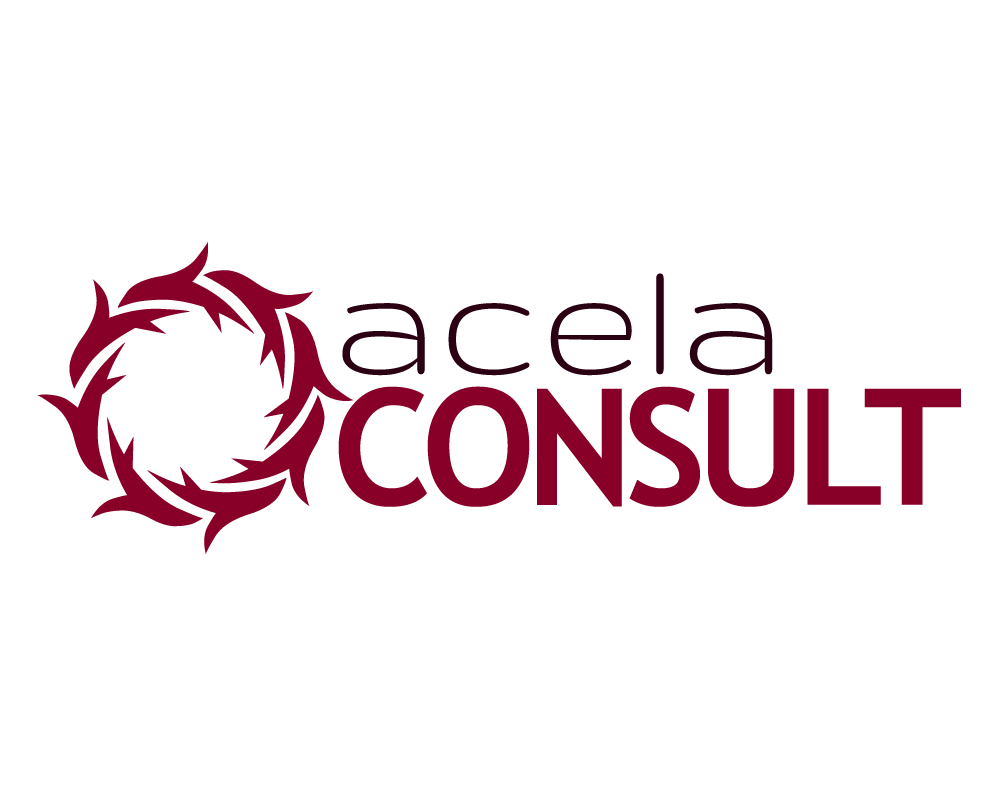 Business-Consulting-Logo-8.png