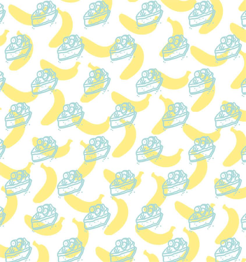 Illos & Patterns-01.jpg