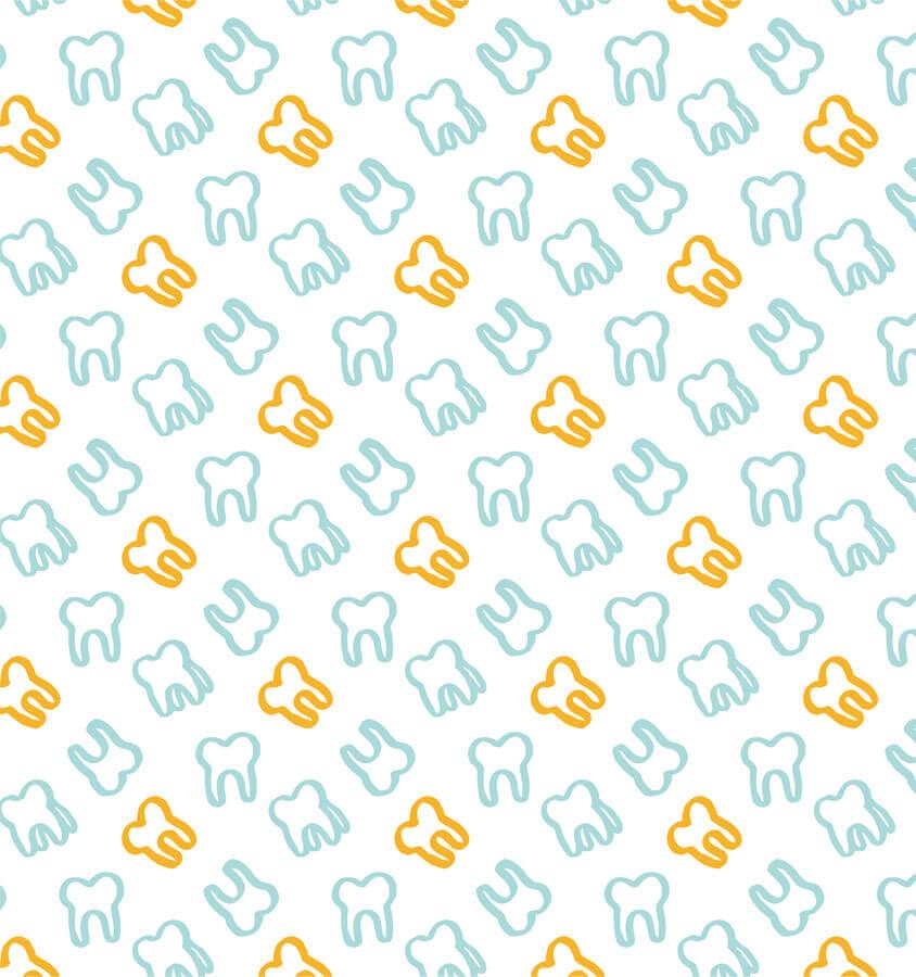 Illos & Patterns-05.jpg