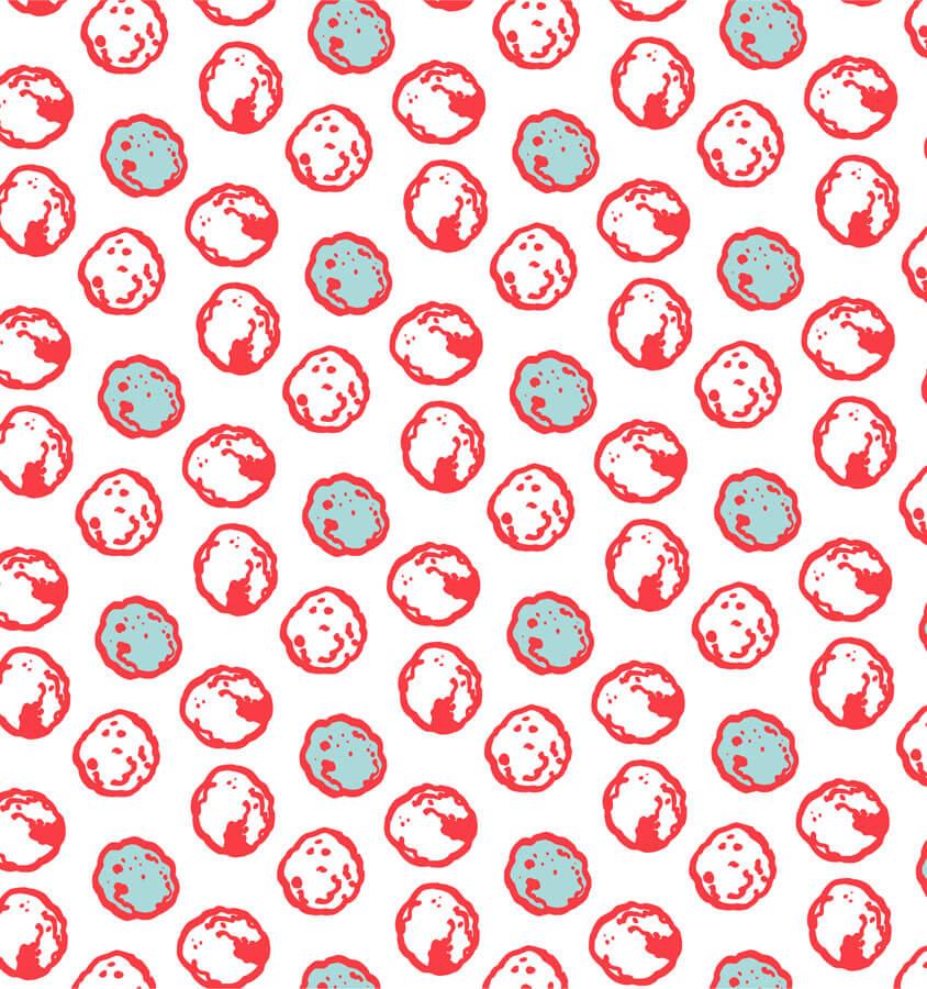 Illos & Patterns-07.jpg