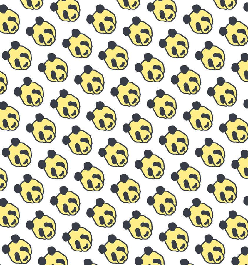 Illos & Patterns-04.jpg