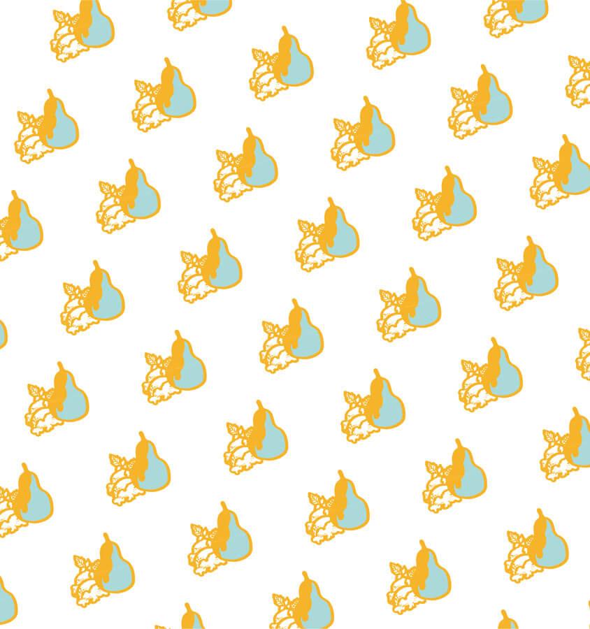 Illos & Patterns-09.jpg