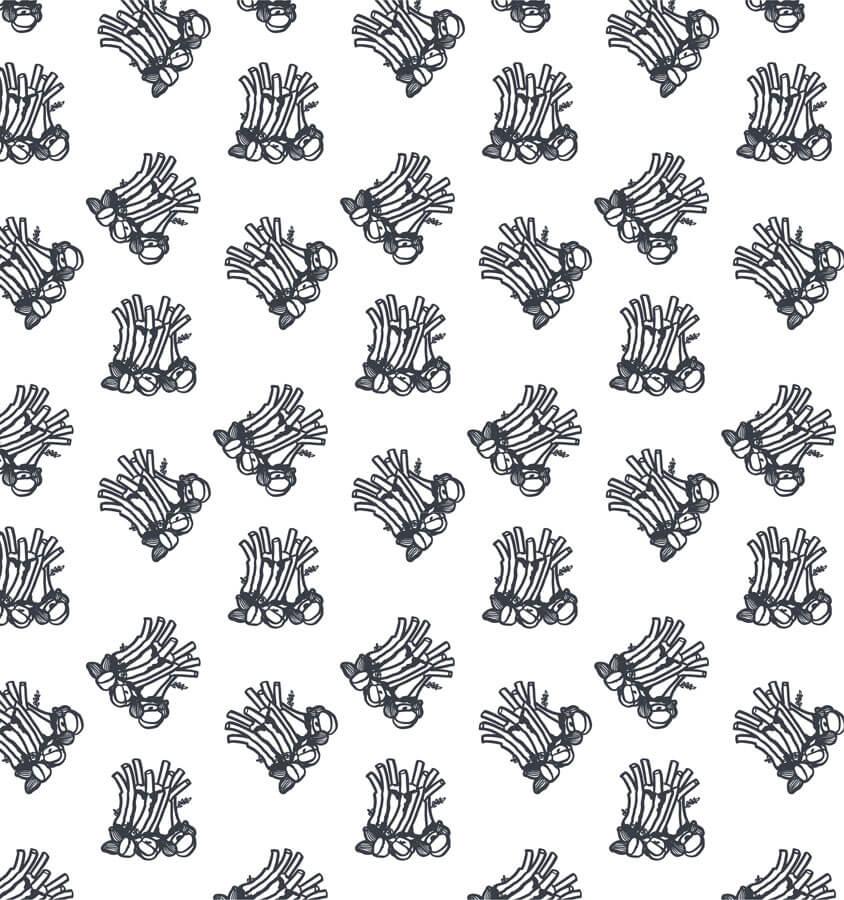 Illos & Patterns-03.jpg