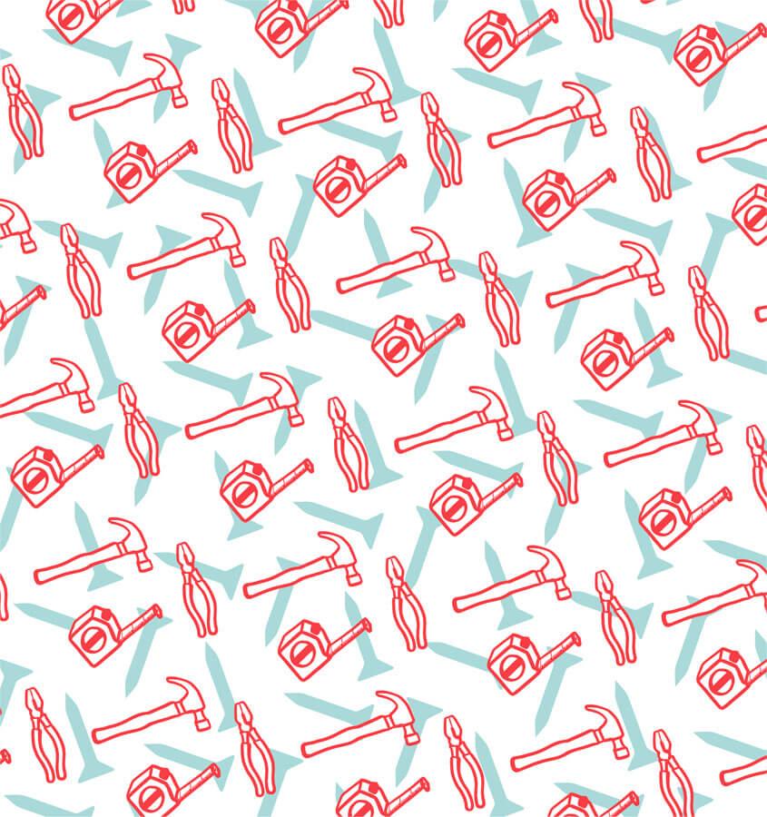 Illos & Patterns-02.jpg