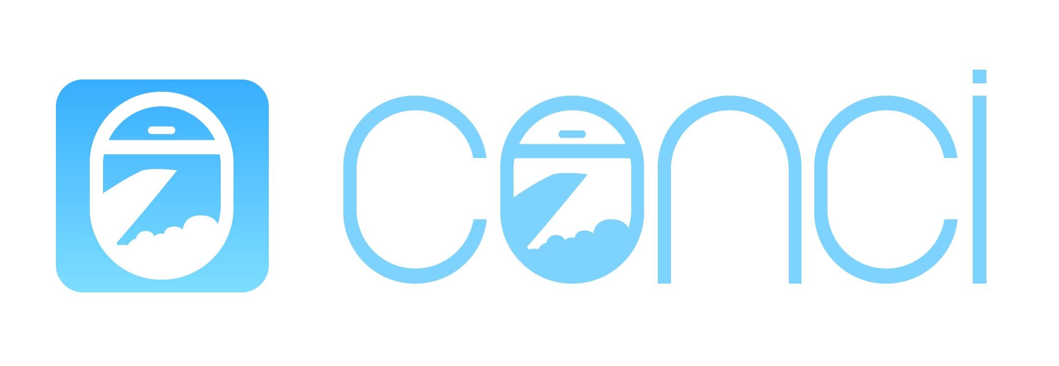 Conci-Final-Logo.png