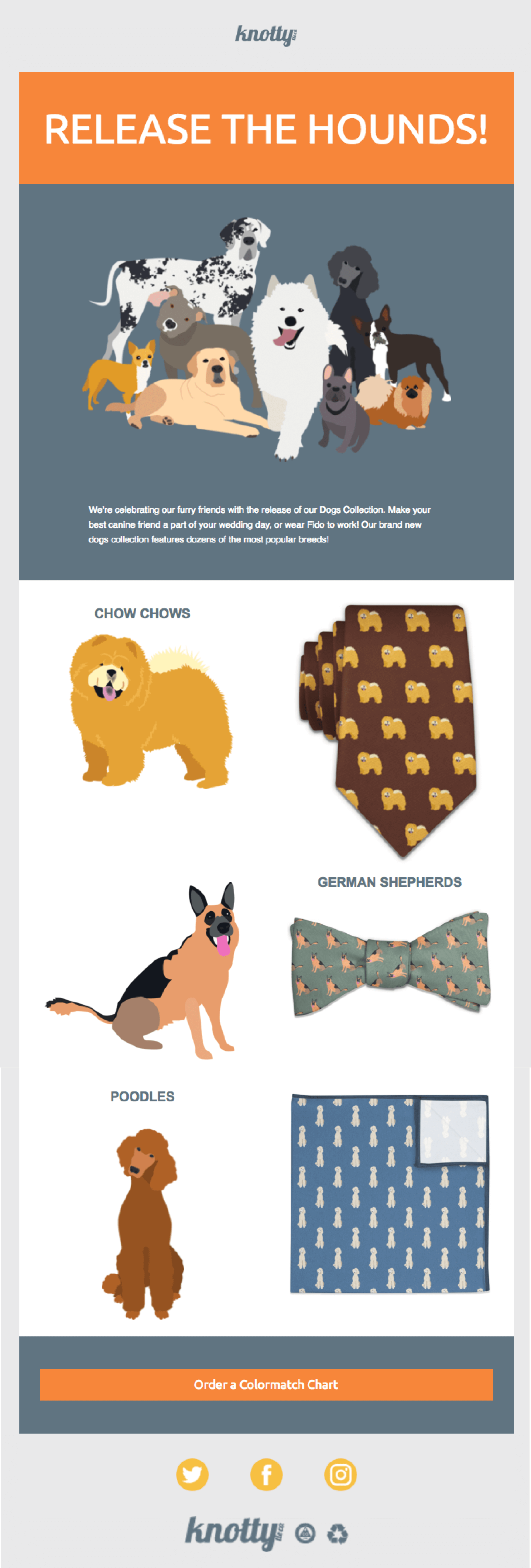 Dogs Email.png