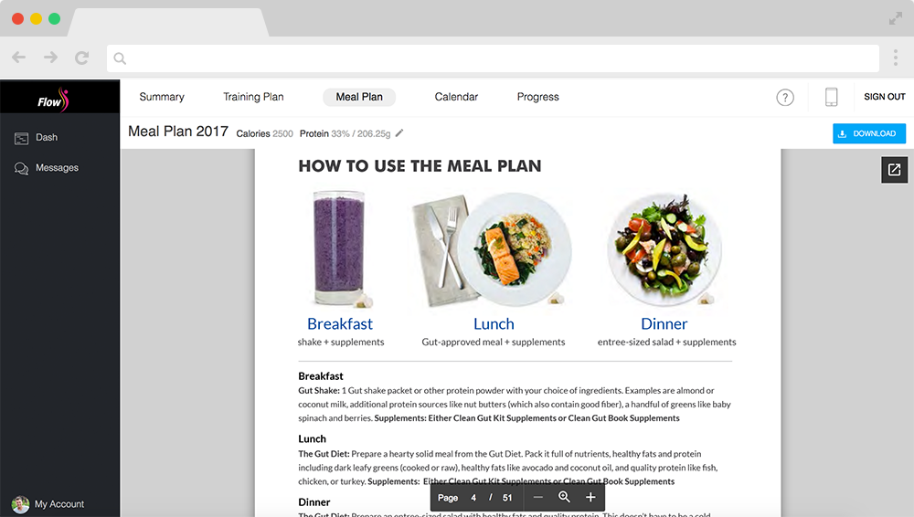 meal-plan-web.png