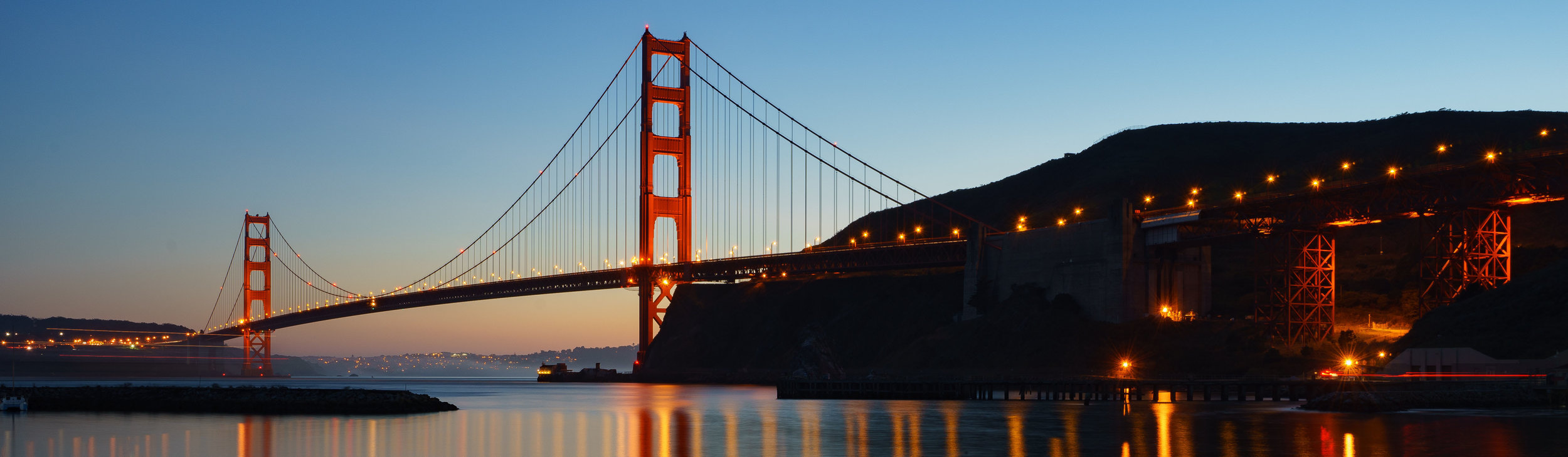 Register Now - 7 Paths to Great Coaching workshopSan Francisco, Nov 1-3