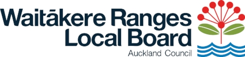 Waitakere-Ranges-LB-logo.jpg